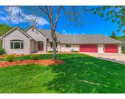 8186 Ideal Court, Forest Lake image