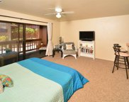 3740 Lower Honoapiilani Unit D201, Maui image