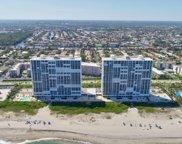 2800 S Ocean Boulevard Unit #6-B, Boca Raton image
