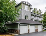12712 Admiralty Way Unit E301, Everett image