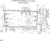 101 Beth Drive, Greenville image