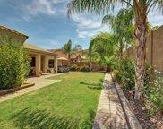 2111 W Caleb Road, Phoenix image