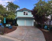 780 Tanner Ct, Santa Cruz image