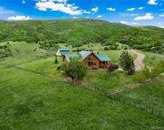 31335 Deerwood Ranch Road, Oak Creek image