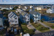 11 A Pirates Way, Manteo image