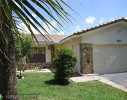 2655 NW 92nd Ave, Coral Springs image