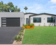 4001 N 32nd Way, Phoenix image