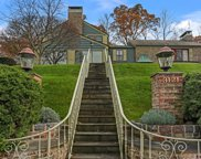 3121 Lakeshore Drive, Michigan City image