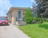 73 Carrie  Crescent, St. Thomas image