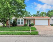 15721 Hill House  Road, Chesterfield image