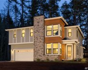 17132 94th (Homesite 26) Place NE, Bothell image