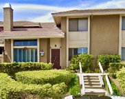 17484 Ashburton, Rancho Bernardo/Sabre Springs/Carmel Mt Ranch image