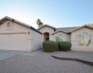 4757 W Topeka Drive, Glendale image