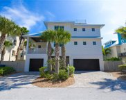 205 17th Street, Bradenton Beach image