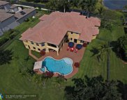 2235 Antila Ave, Davie image
