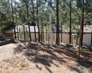20815  Birchwood Drive, Foresthill image