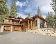 10768 Labelle Court, Truckee image