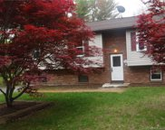 51 Old Kent Road, Tolland image