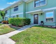 833 Hill Drive Unit #D, West Palm Beach image