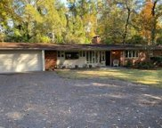 3107 West Lake Forest Drive, Augusta image