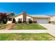 2737 North Highgate Place, Simi Valley image