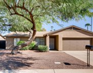 17817 N 34th Way, Phoenix image