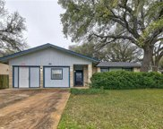 3611 Monument Dr, Round Rock image