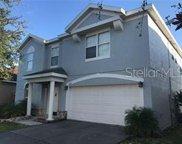 11189 Prairie Hawk Drive, Orlando image