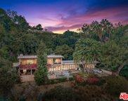 3585  Beverly Glen Ter, Sherman Oaks image