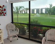 4140 Steamboat BEND E Unit 106, Fort Myers image