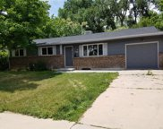 255 East 112th Drive, Northglenn image