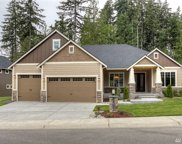 303 View Rd, Steilacoom image