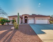 5052 S Vision Quest Court, Gold Canyon image
