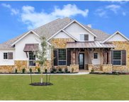 2812 Vista Heights Dr, Leander image
