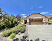 1315 Meridian Ranch, Reno image
