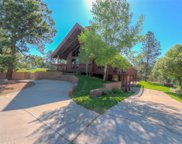 8488 Lakeview Drive, Parker image