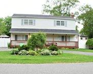 252 Norma  Avenue, West Islip image