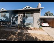 4323 S 3760  W, West Valley City image