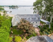 44 ANTHONY DR, North Kingstown image