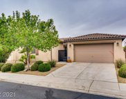 7149 Pipers Run Place, North Las Vegas image