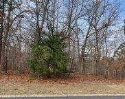 Bunker  Lane, Middle Island image