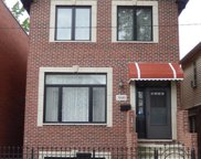 3040 South Keeley Street, Chicago image