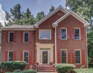 1614 Brentwood Crossing SE Unit 3, Conyers image