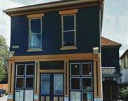 532 Hickory Street, Dayton image