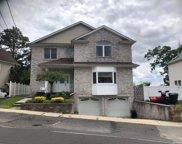 12 Pleasant  Avenue, Port Washington image