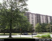 3100 MANCHESTER STREET S Unit #702, Falls Church image