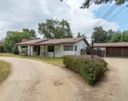 600 Wendell Dr, Campbell image