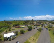 56-565 Kamehameha Highway, Kahuku image