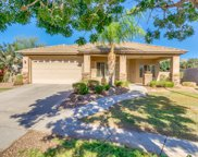 3795 S Dew Drop Lane, Gilbert image