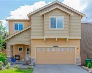 3024 182nd Place SE, Bothell image